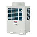 VRF Variable Refrigerant Flow