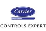 Carrier Control Expert