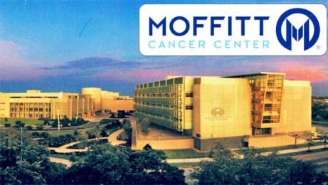 Moffitt commercial AC service