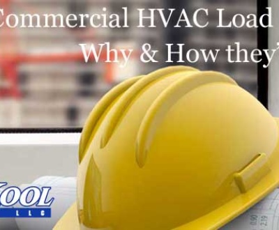 HVAC Load Calculation