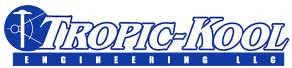 TropicKool Engineering, Commercial AC Largo FL